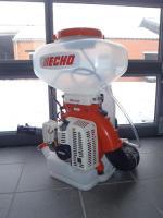 Echo DM-6110